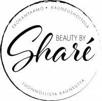 Beauty By Sharé